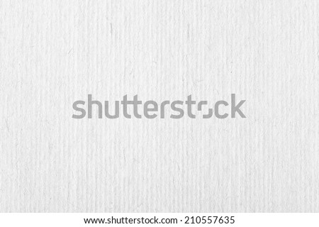 White Paper Texture #210557635