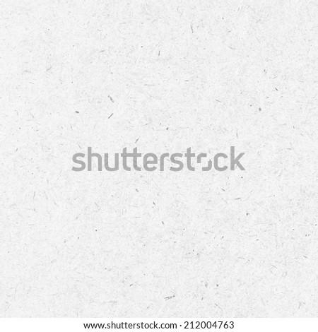 White Paper Texture #212004763