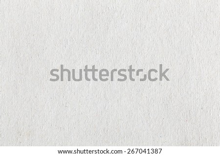 White Paper Texture #267041387