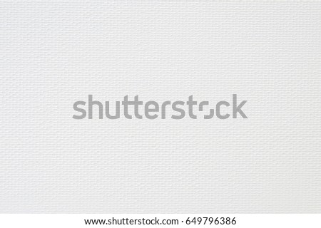 white paper texture. #649796386