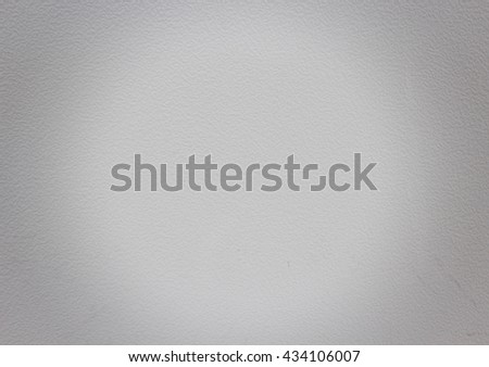 white paper texture background #434106007