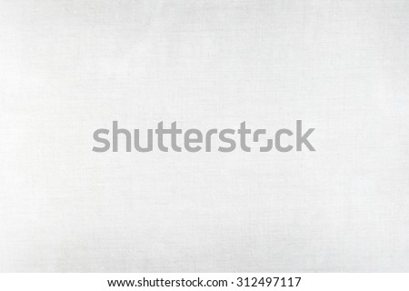 white paper texture background, canvas texture background grid pattern