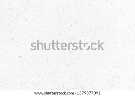 White paper texture background or cardboard surface from a paper box for packing. and for the designs decoration and nature background concept #1379377091
