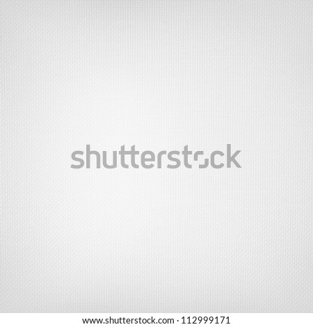 Shutterstock white paper texture background with delicate grid pattern