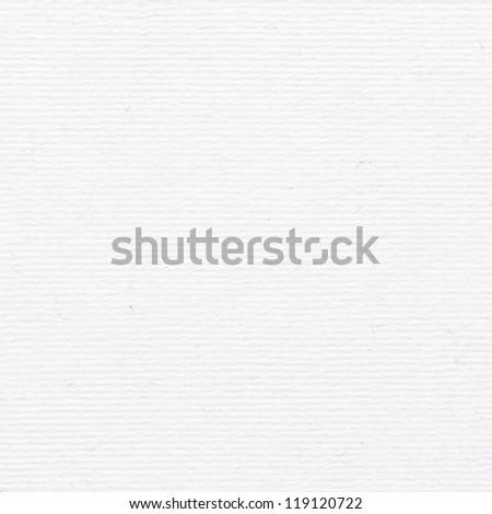 white paper texture background with delicate stripes pattern