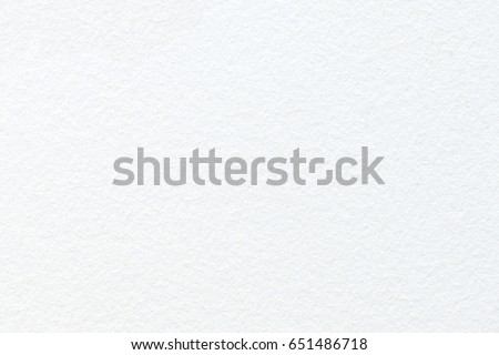 White paper texture. Blank white paper surface for background #651486718