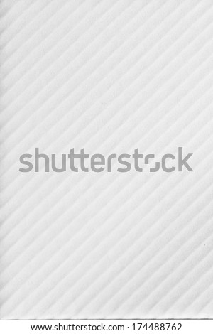 White paper texture or background #174488762