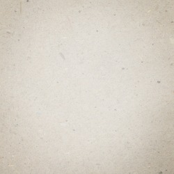 White paper texture, use for background