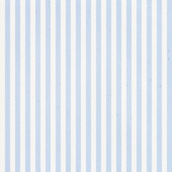 white paper with stripes