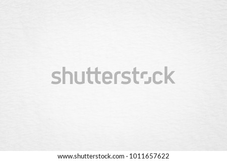 White pastel texture background. Haircloth or blanket wale linen canvas wallpaper. #1011657622