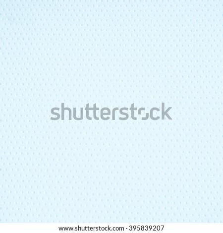White pattern hard board paper sheet for background modify