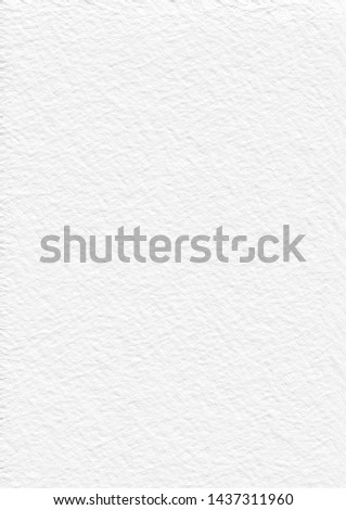 White pattern wall and painted Surface design banners. abstract shape and have copy space for text. background texture wall