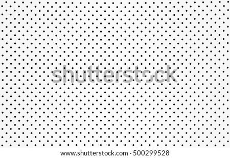 White pegboard background Stock photo ©