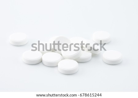 white pills #678615244