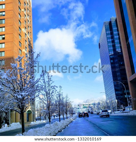 white plains Plains NY #1332010169