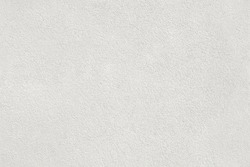 White plaster wall texture - seamless repeatable texture background