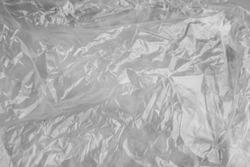 white Plastic background,Texture, background