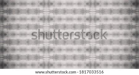 White Print. Gray Geometric Spray. Gray Geometric Texture. Grey Boho Batik. Gray Geo Tie Dye. Grey Ethnic Print. Black Dyed Textile. Grey Abstract Brush. Gray Geo Sketch. Grey Dyed Abstract.