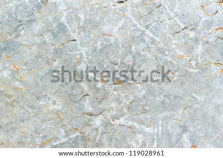White rock texture.