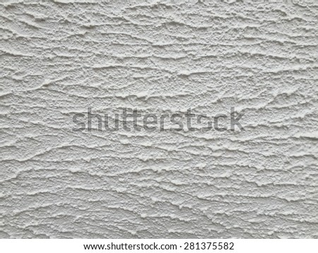 white rough cement backgrounds textured