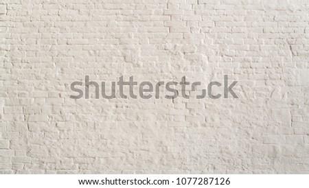 white rustic texture. retro...