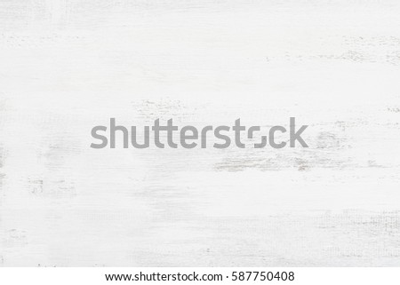 White rustic wood wall texture background #587750408