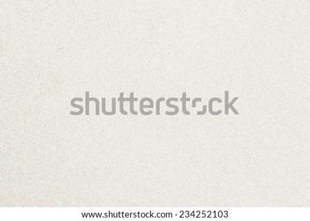 White sand background #234252103