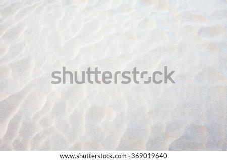 white sand background #369019640