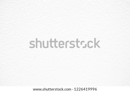 White Sand Wall Texture Background. #1226419996