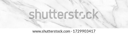 white satvario marble. texture of white Faux marble.  calacatta glossy marbel with grey streaks. Thassos statuarietto tiles. Portoro texture of stone.  Like emperador and travertino marbl.