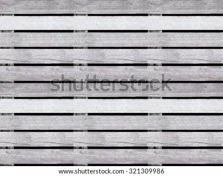 white wood pallet. white seamless wooden texture of floor or pavement, pallet. wood background pallet n