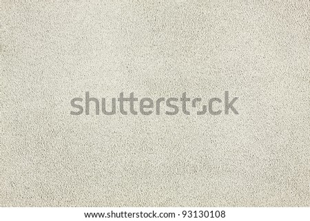 white soft leather background See my portfolio for more