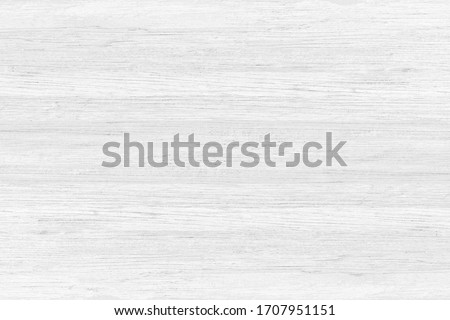 White soft wood plank texture. Wooden tabletop background.