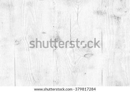 Photo of  White soft wood surface as background