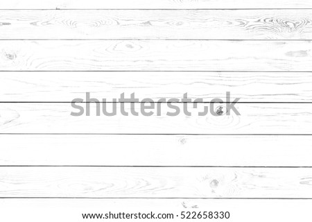 White soft wood surface as background    #522658330