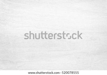 White soft wood surface as background?white abstract canvas background or grid pattern linen texture?wood, white, background, texture, textured, wooden, plank, desk, board, panel, color, timber, old
