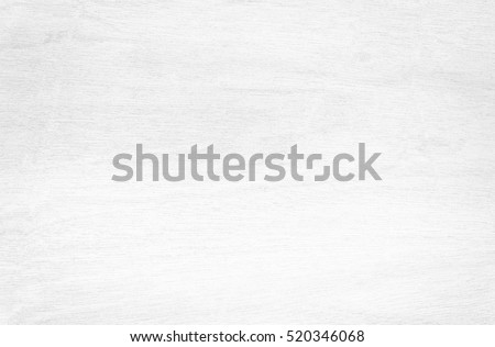 White soft wood surface as background,wood, white, soft, background, flat, smooth, wall, design, floor, view, top, tabletop, veneer, pattern, table, whitewood, light, element, gray, plank, pine,