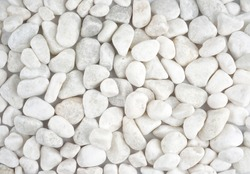 white stone background. cobblestone.