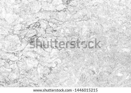 White stone texture and background.