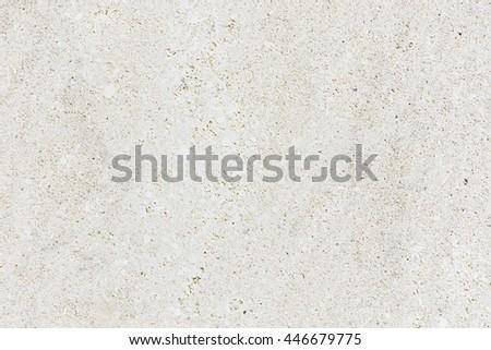 white stone texture background