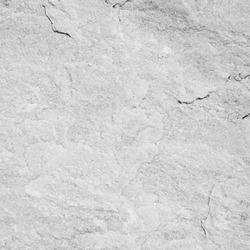 white stone texture or background