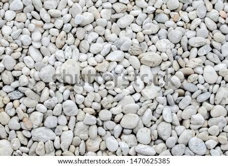 White stone texture select background.