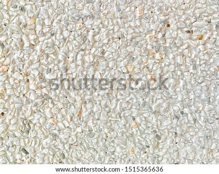 White stone textures background patterns