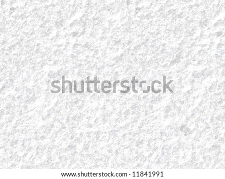 White Stone Wall Textures White Stone Wall Background