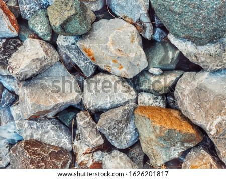 white stone wall background,white stone wall texture,