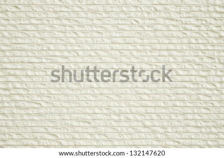 White Stone Wall Textures White Stone Wall Texture