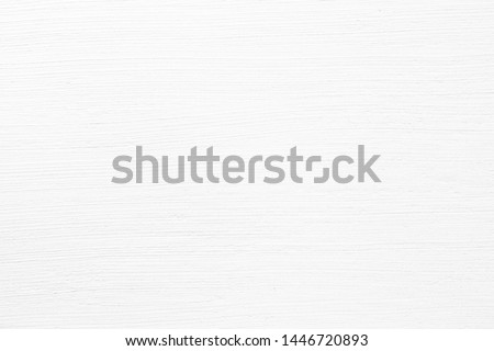 White stone wall with rustic natural texture for abstract background texture and design purpose