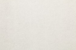 white striped card board texture background