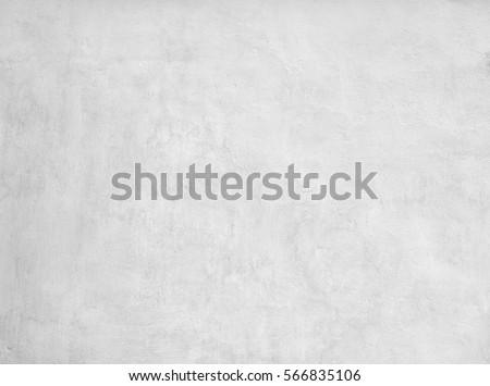 white stucco wall background....