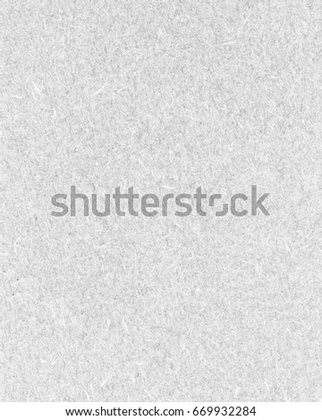 white synthetic material background